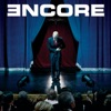Encore (Deluxe Version), Eminem