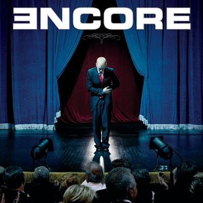 Encore (Deluxe Version) MP3 Download