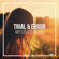 My Love for You - Trial & Error