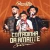 Coitadinha da Amante Ao Vivo feat Felipe Araújo Single