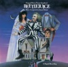 Beetlejuice Soundtrack from the Motion Picture
