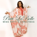 Patti LaBelle - What Do the Lonely Do At Christmas