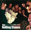 Sympathy For The Devil by The Rolling Stones iTunes Track 2