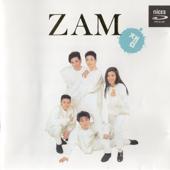 I Don't Stop - Zam