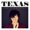 Can't Control (Edit) - Single, Texas