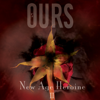 Ours - New Age Heroine II  artwork