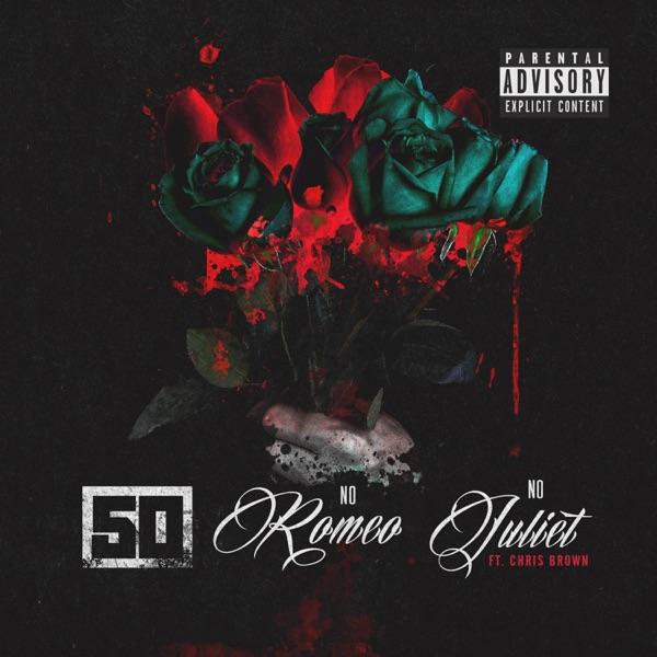 No Romeo No Juliet (feat. Chris Brown) - Single