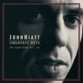 John Hiatt - Angel Eyes