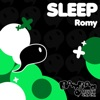 Sleep (Remixes) - Single