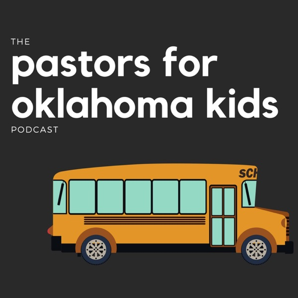 Pastors for Oklahoma Kids