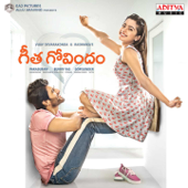 [Download] Vachindamma MP3