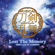 Lost The Memory - 刀剣男士 team三条 with加州清光
