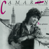 Camarón de la Isla - Soy Gitano (feat. Royal Philharmonic Orchestra & Tomatito) [Tangos] artwork