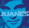 Un Día Normal - Juanes