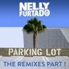 Parking Lot The Remixes Pt 1