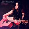 Amy Macdonald - 4th of July (Live) artwork