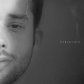 Parachute - Jaymes Young