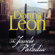Donna Leon - The Jewels of Paradise