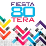 Fiesta 80tera