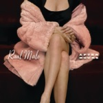 Raul Malo - It Only Hurts When I Cry