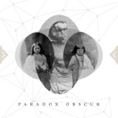 Paradox Obscur - Cold November