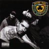 Jump Around - House of Pain