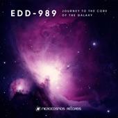 EDD-989 - Planet Ocean