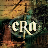 Era - Cathar Rhythm