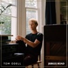 Jubilee Road (Deluxe), Tom Odell