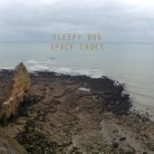 Sleepy Dog - Space Cadet