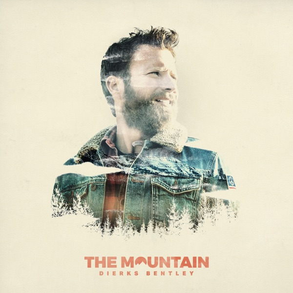 The Mountain album image