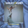 Let Me Sing and I'm Happy, Shirley Bassey