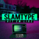 Slamtype Photo