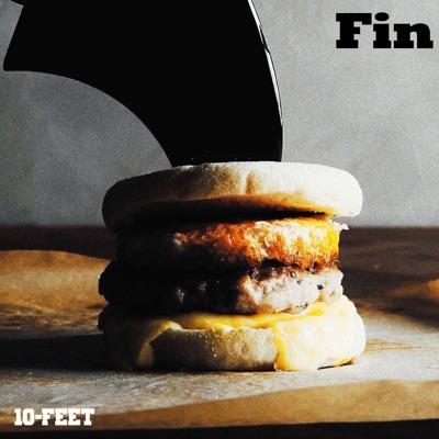 Fin - 10-FEET