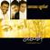Minnalazhake - Vineeth Sreenivasan, Jakes Bejoy & Maya Berovic