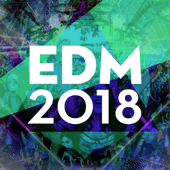 Edm 2018-Various Artists