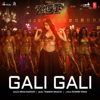 Download Video Gali Gali (From
