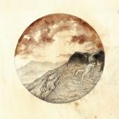 Fórn - Scrying Below the Wolf Moon