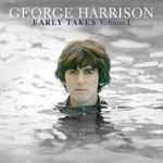 George Harrison - Mama You've Been On My Mind