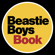 Michael Diamond & Adam Horovitz - Beastie Boys Book (Unabridged)