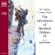 Sir Arthur Conan Doyle - The Adventures of Sherlock Holmes – Volume VI