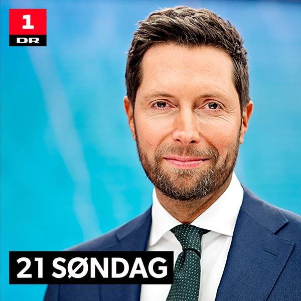 21 SØNDAG