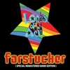 Farstucker (Special Remastered Band Edition)
