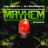 Download lagu The Kemist & DJ BrainDead - Mayhem (feat. Nyanda).mp3