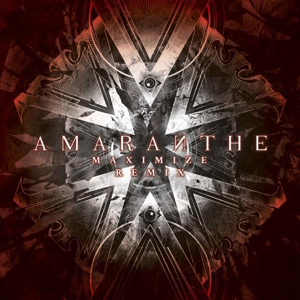 Maximize (Bliniks Remix) - Single