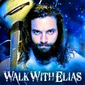 WWE: Walk With Elias - EP