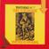I trigona (feat. Panagiotis Aslanidis) - Thodoros Pavlidis