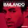 Enrique Iglesias - Bailando (feat. Sean Paul, Descemer Bueno & Gente de Zona) [Matoma Remix]