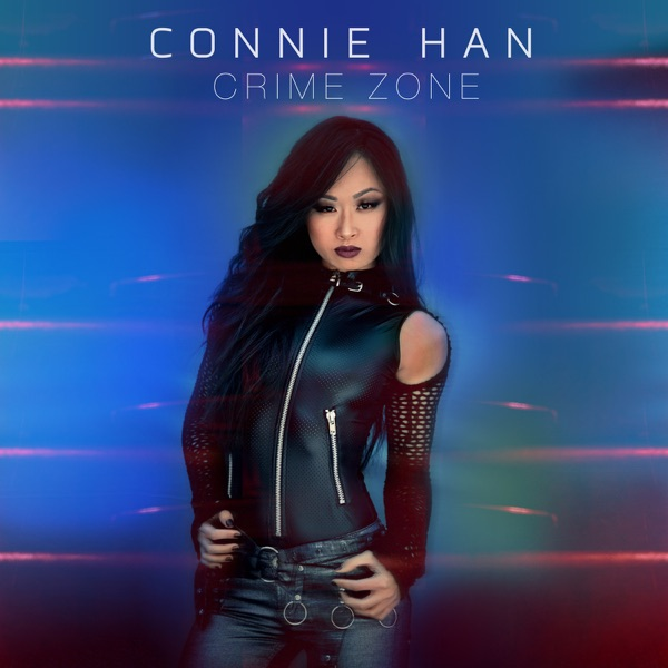 Connie Han - Another Kind Of Right
