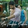 Nee Venakale Nadichi feat Vijay Devarakonda Malobika Mj Single
